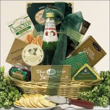 gourmet cheese baskets 19 best gourmet cheese gifts images on cheese gifts