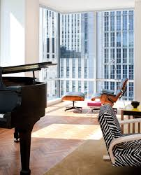 eames chair living room home decor xshare us
