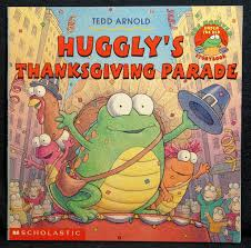 berenstain bears thanksgiving popular characters