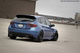 subaru wrx wallpaper subaru wrx wallpaper image 40
