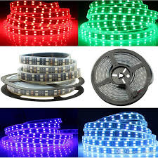 super bright smd 5050 rgb led strip lights super bright 600 leds double row smd 5050 led strip 12v white yellow