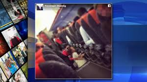 Pennsylvania Travel Potty images Photo of potty training on airplane goes viral jpg
