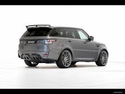 land rover sport 2016 black pictures of car and videos 2016 startech range rover sport