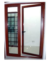 Prehung Exterior Doors Lowes Lowes Interior Doors Lowes Prehung Wood Interior Doors Makushina