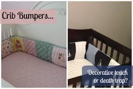 bedroom mesh crib bumper crib rail bumpers crib bumpers