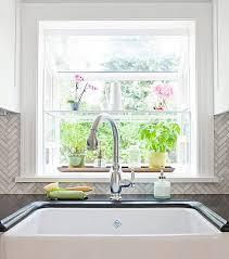 How To Decorate Your Kitchen by 17 Best Garden Windows Images On Pinterest Garden Windows