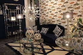 home decor exhibition best of maison objet 2017 home décor part 2 home interior