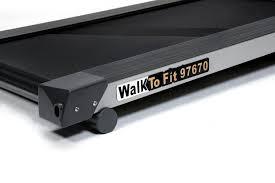 amazon com exerpeutic tf900 high capacity fitness walking
