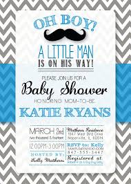 baby shower mustache theme best 25 mustache theme ideas on birthday