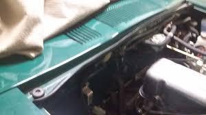 Datsun 260z Zeddsaver