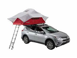 Vehicle Tents Awnings Basecamp Rooftop Tents U0026 Awnings Yakima
