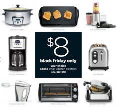 appliances deals black friday jcpenney black friday deals are live great deals on boots and