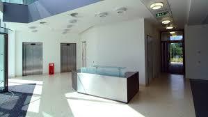 Bespoke Reception Desk Prudential Bespoke Reception Desk Ken Rand Interiors