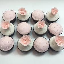 custom cupcakes custom cupcakes it cupcakery