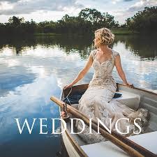 pont de val riverside restaurant wedding venue u0026 accommodation