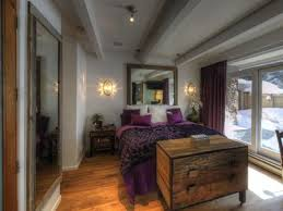 Aspen Bed And Breakfast Top 50 Aspen Vacation Rentals Vrbo