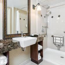 Best  Handicap Bathroom Ideas On Pinterest Ada Bathroom - Handicap bathrooms designs