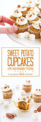 best 25 sweet potato cupcakes ideas on pinterest sweet potato
