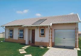 House Plan Ideas South Africa by 10 Best Photo Of Low Income House Plans Ideas Home Building