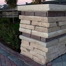 Unilock Walls Retaining Walls Unilock Caddetails
