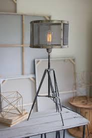 aviation style home furniture u0026 decor woodwaves