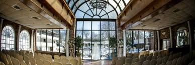 jersey shore wedding venues jersey shore weddings doolan s shore club lake nj