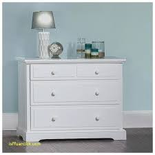 Legacy Changing Table Child Craft Dresser Changing Table Legacy Cribs Child Craft Legacy