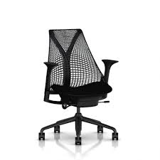furniture office five best office chairs with regard stunning