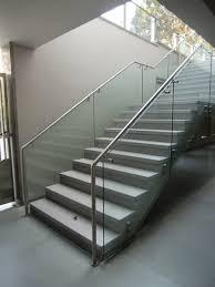 glass stair railings glass stair railings exporter manufacturer