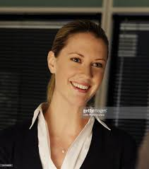 lauren lee smith stock photos and pictures getty images