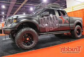 Ford Raptor Shelby Truck - 1000 ideas about ford raptor wiki on pinterest coloring 1000