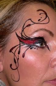 best 10 eye painting ideas on pinterest eye drawings eye