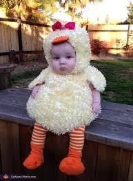 3 Month Baby Halloween Costume 25 Newborn Halloween Costumes Ideas Diy
