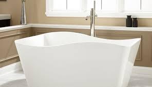free standing bathtub faucet bathroom vivacious freestanding bathtubs cool clawfoot bathtubs