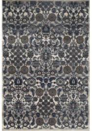 Large Contemporary Rugs Large Contemporary Archives Sydney Rug Warehouse
