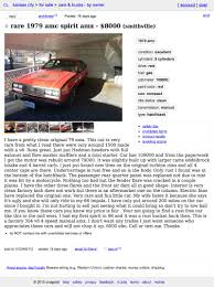 craigslist oklahoma city cars for sale by owner great craigslist