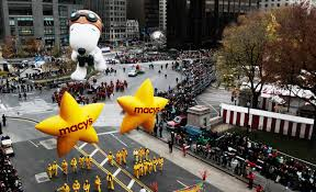 watch the macy thanksgiving day parade online macy u0027s thanksgiving day parade new york 2015