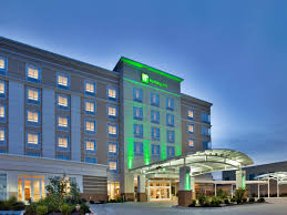 find kansas city hotels top 33 hotels in kansas city mo by ihg