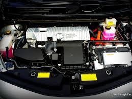 toyota prius v wiki 2012 toyota prius v review global cars brands