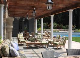 patio u0026 pergola winsome dazzling romance under beautiful patio