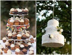 wedding cake pinata 3 tier wedding cake pinata tier wedding cakes wedding cake and