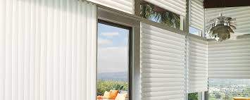modern roman shades blinds luxaflex