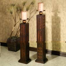 living room browntall floor vase decoration ideas vases home decor