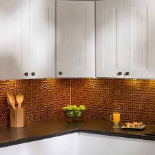 thermoplastic panels kitchen backsplash kitchen fasade backsplash kitchen backsplash tiles backsplashes