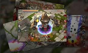undead slayer free apk undead slayer for android free undead slayer apk