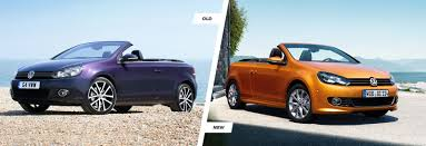 convertible volkswagen cabriolet volkswagen golf cabriolet gets updated for 2016 carwow