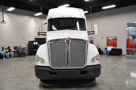 2008 kenworth t680 inventory search all trucks and trailers for sale