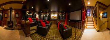custom home theater home theater installation colorado u0027s best home theaters
