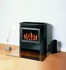 home u2022 gas electric u0026 solid fuel fires u0026 fireplaces gasco