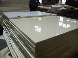 Kitchen Cabinet Doors Mdf by White Gloss Pvc Mdf Kitchen Cabinet Doors White Gloss Pvc Mdf